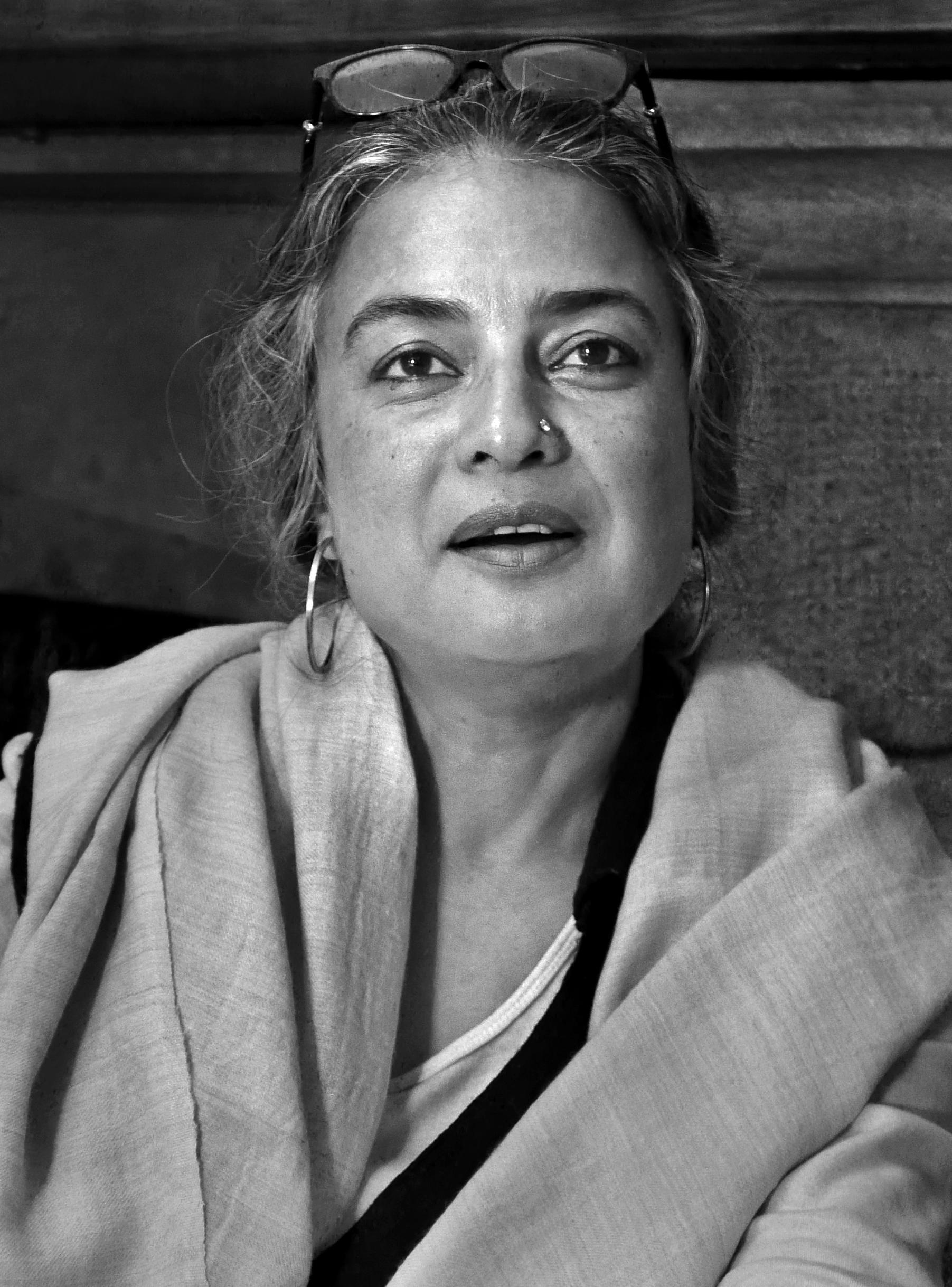 Gurmeet Sangha Rai