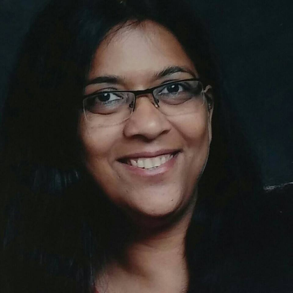 Sangeeta  Bais